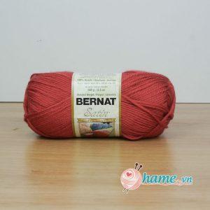Len nhap khau Bernat - Satin-4