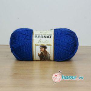 Len nhap khau Bernat - Satin-5