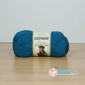 Len nhap khau Bernat - Satin-6