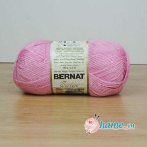 Len nhap khau Bernat - Satin-9