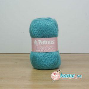 Len nhap khau Patons - Lace-2