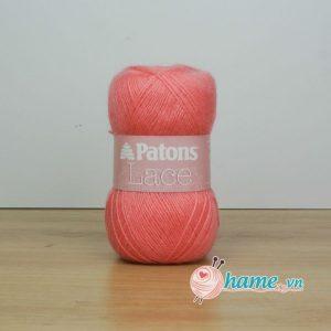 Len nhap khau Patons - Lace-4