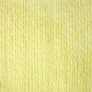 weet Yellow
