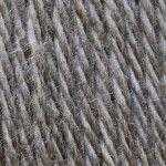SW-04045-164104-B-SAT-GreyMistHeather