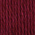 SW-04430-164104-B-SAT-Bordeaux