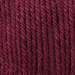 SW-10430-244510-P-CAN-Burgandy