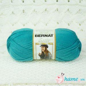 Bernat Satin-1