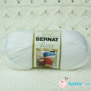 Bernat Satin-2