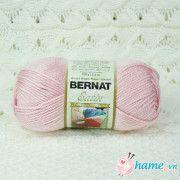 Bernat Satin-3