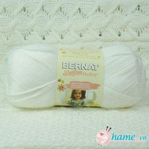 Bernat sof baby-1