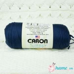 Caron Simply soft-1