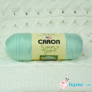 Caron Simply soft-12
