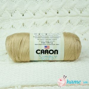 Caron Simply soft-13