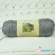 Caron Simply soft-14