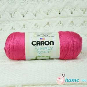 Caron Simply soft-15