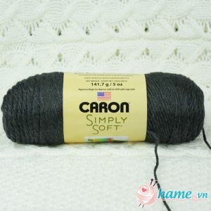 Caron Simply soft-3