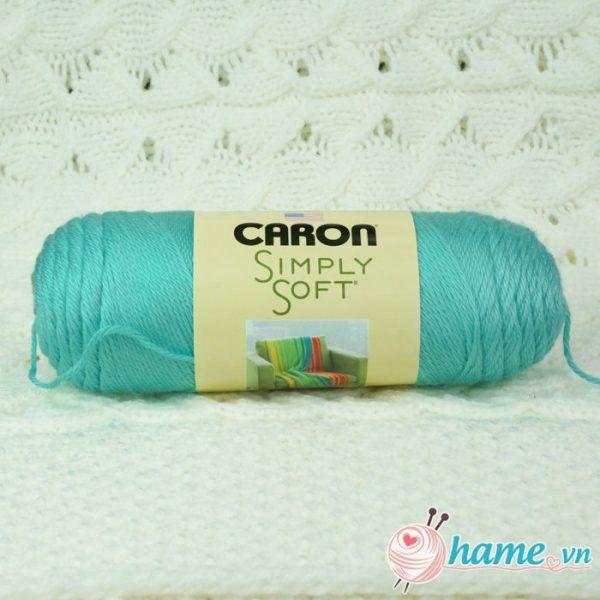 Caron Simply soft-7