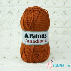 Patons Canadiana-1