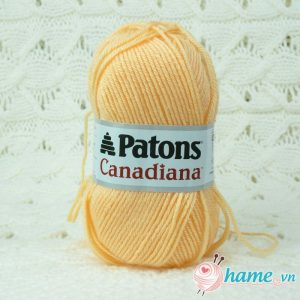 Patons Canadiana-3