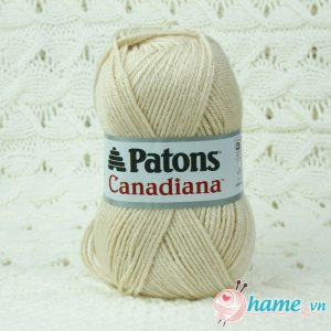 Patons Canadiana-4