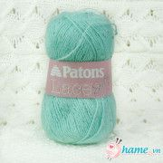 Patons Lace Sequin-1