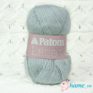 Patons Lace Sequin-2