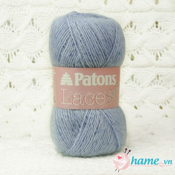 Patons Lace Sequin-3