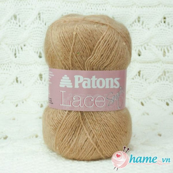 Patons Lace Sequin-4