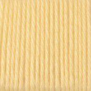 SW-04615-164104-B-SAT-Banana