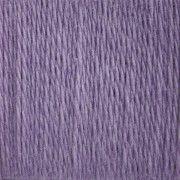 SW-09309-246009-P-BHSPR-VioletMist