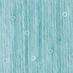 sw-37734-243037-patons-lacesequin-turquoise