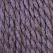 SW-93309-161093-B-ALP-Lavender