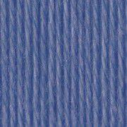 sw-30311-166030-bernat-softeebaby-bluejeans