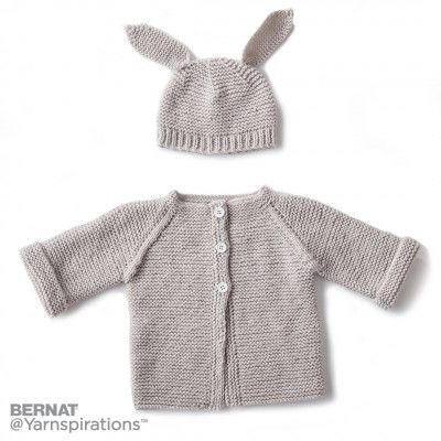 bernat-babysport-k-knitbabyjacketset-web2