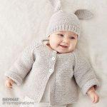 bernat-babysport-k-knitbabyjacketset-web3