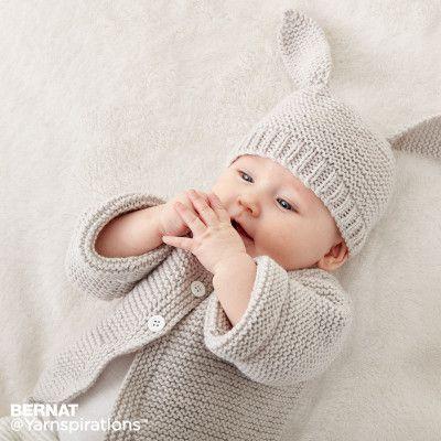 bernat-babysport-k-knitbabyjacketset-web4