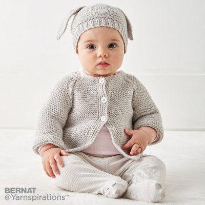 bernat-babysport-k-knitbabyjacketset-web5