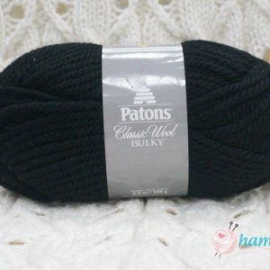 len patons classic bulky-4