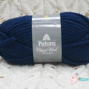 len patons classic bulky-7